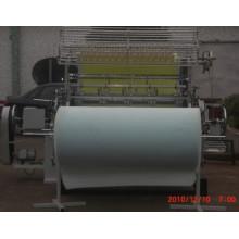 "Mechanical Quilting Machine (CSMS64""-2)"