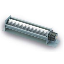 30mm de diâmetro transversal ventilador de fluxo