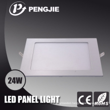 Factory Sale Samsung LED Panel Lighting 600X600 Price