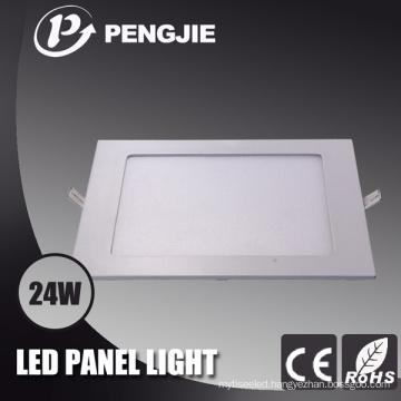 Factory Sale Samsung LED Panel Lighting 600X600 Price