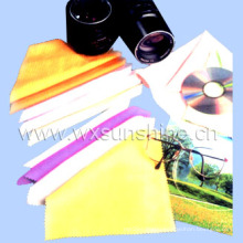 Microfiber Cleaning Cloth (SC-002)