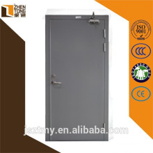 Professional design right/left inside/outside composite door