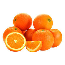 Fruit import and export customs clearance, storage warehouse service, foreign exchange settlement