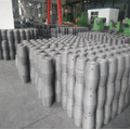 best price dia.200mm~600mm graphite electrode