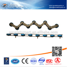 Schindler 9300AE Step Chain SMS50626368