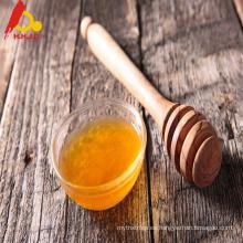 Miel real natural de alta calidad para hombres