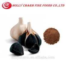 2016 wholesale insomnia-improving food healthcare black garlic powder extract
