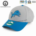 Top Fashion Ny 6 Panel Embroidery Logo Sports Caps Custom Logo Fashion Baseball Caps