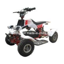 CE Resistencia larga a la electricidad Vehículo eléctrico ATV