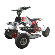 CE Long Resistant to Electricity Electric Vehicle ATV
