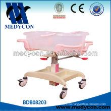 Krankenhaus Kinderbett