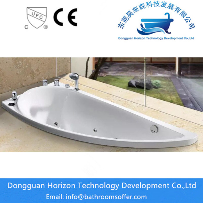 Bathroom Spa Tubs