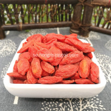 New Crop Goji Berry 180Grains 2017