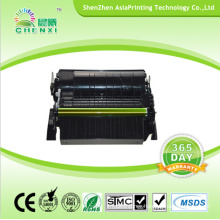 Remanufactured Toner Cartridge for Lexmark T520 T522