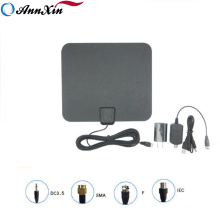 Factory Directly Supply American ATSC Digital Hdtv Antenna