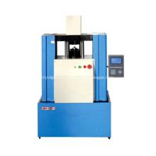 Machine d'essai de ventouses d'affichage numérique de GBS-60