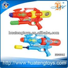 Brinquedos de plástico quente verão personalizado arma de água para todas as crianças H98892