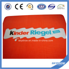 Высокое качество полный печатный Ватки одеяла (SSB0201)