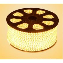 Hochspannungs-LED-Streifen 5050