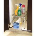 vivinature organisateur de panier simple de haute qualité avec le tiroir de fil
