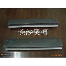 carbon strips