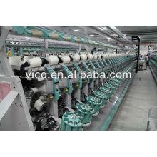 30S/1 100%polyester spun yarn