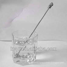 Stainless Steel Magnetic Water Stick