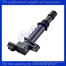 UF270 56028138 56028138AB pour bobine d'allumage chrysler aspen
