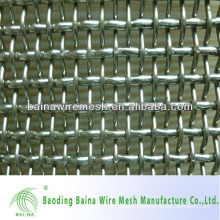 Stainless Steel Mesh Dutch Wire Mesh