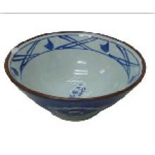 """Mélamine """"Marugame"""" Ramen Bowl / 100% mélamine Vaisselle (QQ15808-06)"""