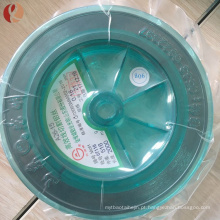 vácuo de metalização de fio de tungstênio preço