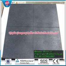 Rubber Stable Mat Horse Rubber Mat Cow Rubber Mat Outdoor Rubber Tile Playground Rubber Flooring