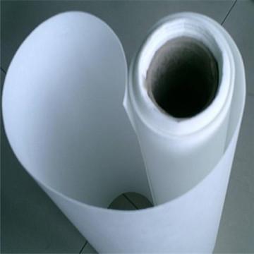 Ceramic Fiber  Fellt