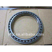 Original NTN NSK KOYO excavator for bearing AC4629