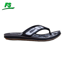 Hot selling fashion mens slippers