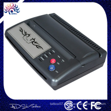 Tattoo stencil printer, mini tattoo thermal copier machine