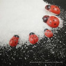 Анионный полиакриламид и коагулянта Поли Алюминиевый хлорид/рас
