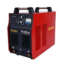 IGBT инверторная сварочная машина постоянного тока (ZX7-400 IGBT)