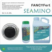 Seaweed Extract Fertilizer with Boron (liquid)