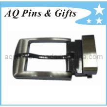 Реверсивная пряжка пояса / Pin Пряжка ремня