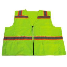 Hi-Visible Reflective Workwear for Hot Sale En471 Standard