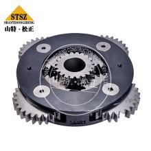 Hitachi ZAXIS870-4639ZCW excavator parts travel reducer gear,travel machinery gear