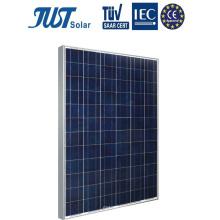 Panneau d'alimentation solaire professionnel de 305W avec la qualité allemande