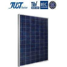 Professional Green Goods 305W Poly Solar Power Panel with German Quality