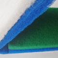 Filtro Quietflow Carbonato 20X22x1 de Aquário de Bactérias Nitrificantes Internas