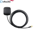 GPS And BD Dual Mode Satellite Positioning Universal Antenna