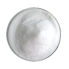 China factory wholesale sales Lysine hydrochloride powder