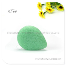 Pure Natural Facial Cleansing Sponge for Skin Care and Face Cleansing