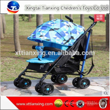 Wholesale high quality best price hot sale children baby stroller/kids stroller/custom china baby stroller manufacturer