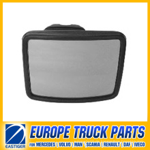 Mercedes-Benz Powerliner Blindspot Spiegel 6418104616